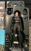Hot Toys Mms188 The Dark Knight Rises 1/6 Selina Kyle Special Edition