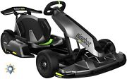 Go Kart Electric Kids Ride On Toys Adult Pro Segway Ninebot Outdoor Race 23 Mph