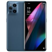 Oppo Find X3 Pro 5g Smartphone Snapdragon 888 6.7inch 3k Screen Chinese Version