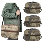 3 Standuumlck Oxford Fly Fishing Gear Rollentasche Carryall Carp Fishing Tackle Cases