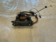 1978-1988 G Body Heater Control In Dash Thermostat Ac Heater Defrost Fan Switch