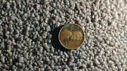 1952 Abraham Lincoln Collectors Coin