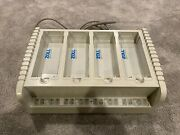 Zoll Surepower Defibrillator Battery Charger System - Used Good Condition