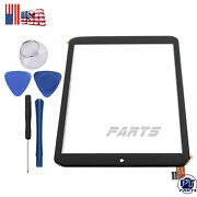 For Onn Surf 8 Tablet Gen 2 Touch Screen Digitizer 2apuqw829 100011885