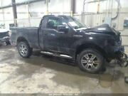 Rear Axle 8.8 Ring Gear 3.73 Ratio Fits 12-14 Ford F150 Pickup 1254831