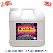 2.5 Gal Degreaser Concentrated Industrial Strength Cleaning Products, Grease Oil