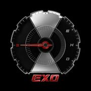 Nhn Bugs Exo - Donand039t Mess Up My Tempo [vivace Ver.] Cd+booklet+photocard+2fol...