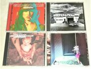 Lot Of 7 Cdand039s / Goo Goo Dolls / See Pictures For Titles And Tracks / Rock