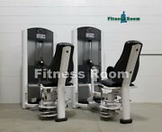 Life Fitness Signature Line Adductor / Abductor Machines - Shipping Not Included
