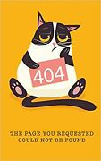 404 The Page You Requested Could Not Be Found Password Book Fun Animal For C...