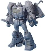 Transformers Masterpiece Mp-8 Grimlock Action Figure Takara Tomy From Japan New