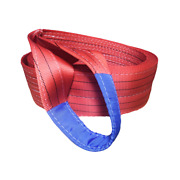 Towing Rope For Cars 20 Tons 6 Meters