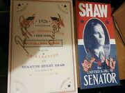 Fantastic Beasts And Where To Find Them Dinner Menu And Senator Flier Harry Potter