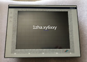 1pc For New Touch Screen Xbtf034510 Zh