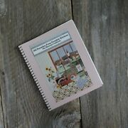 Vintage California Cookbook Old Favorites From Ferndale Kitchens Museum Wendy Re