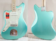 Fender Electric Guitar American Professional Jazzmaster Ship From Japan 0407