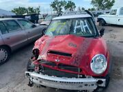 Manual Transmission Convertible 6 Speed Fits 05-08 Mini Cooper 954970