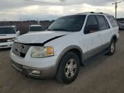 Transfer Case Id 2l14-7a195-bb Fits 03-04 Expedition 859254