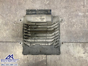 Paccar Continental 1869261 After Treatment Control Module Part 1869261 5wk91225