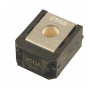 Zcase Fuse Bolt Down Style 40 - 600amp 12 - 32vdc