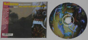 Balinese Barong And Keris Dance - The Fight Of Good And Evil - U.s. Cd
