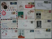 S1964 Outer Space Kosmos Ca 2300 Documents 60/70er Years Usa All World Esa