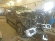 Rear Axle Pickup Srw 6.7l Diesel Fits 13-16 Ford F250sd Pickup 1260153