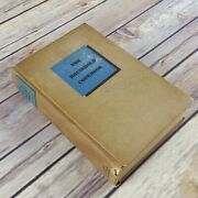 Vintage Cookbook Macy's The Household Cookbook Isabel Ely Lord 1936 First Print