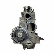 Jeep Amc 4.0/242 1996 - 1998 Remanufactured Engine Cherokee Wrangler