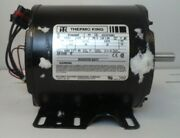 Thermo King .75 Hp 20v 2200 Rpm Condenser Motor 104-661 1040661 104-811