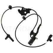 Standard Ignition Als2321 Brake Sensors And Switches