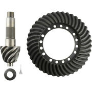 Dana Holding Corporation Differential Ring And Pinion 456 Ratio 513905