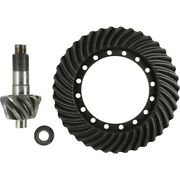 Dana Holding Corporation 504081 Differential