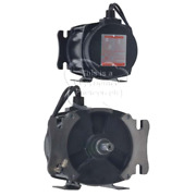 Imperial Electric Reel Motor 12v 53a P56sx237