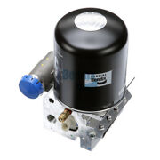 Bendix 801266pg - Ad-is Air Brake Dryer - With Drain Valve Service New
