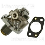Standard Ignition Gdp511 Other Commercial Truck Parts