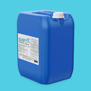 Shift X Ready To Use Industrial Cleaner And Disinfectant