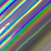 Vicrez Vzv10258-14 5and039 X 120and039 120and039 5and039 Chrome Glare Silver Vinyl Car Wrap Film
