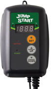 Heat Mat Thermostat Controller Digital Etl-certified For Seed Reptiles Small Pet