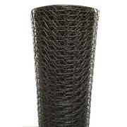 Poultry Netting Vinyl Coated 1 In. X 5 Ft. X 150 Ft. Chicken Wire Fencing