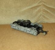 American Flyer Xa11598-a,wheel And Chassis Assy/xa11485-b,wheel/chassis Assy.etc