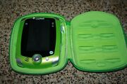Leap Frog Leap Pad 2 Kids Portable Learning Tablet N2390 With Case