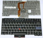 Us English Keyboard For Lenovo Thinkpad T520 T420 T400s T410 T410i T410s T410si