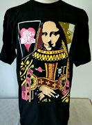 Shirt Alice In Chains Impossible Find Condition 1993 L Vintage Grunge Retro Tee