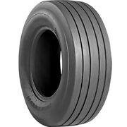 4 Tires Mrl F 105-fhs 11l-15 Load 12 Ply Tractor