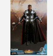 1/6 Scale Avengers Infinity War Thor Movie Masterpiece Figure Hot Toys 903422