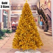 Christmas Tree Holiday Decoration For Home Hotel Restaurant Festive Ornament New