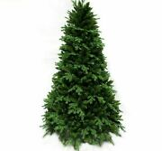 Christmas Tree Holiday Decoration For Home Business Ornaments Design Accessories