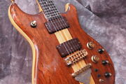 Ibanez Mc500 Made In Japan