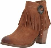 Ariat Womenand039s Unbridled Avery Western Boot